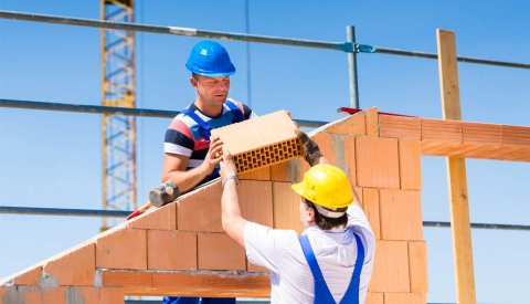 Nouveaux tarifs d'une assurance décennale pour les professionnels du BTP à ToulouseNouveaux tarifs d'une assurance décennale pour les professionnels du BTP à Toulouse