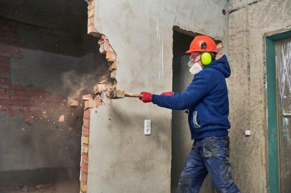 Garantie décennale en assurance construction à Toulouse