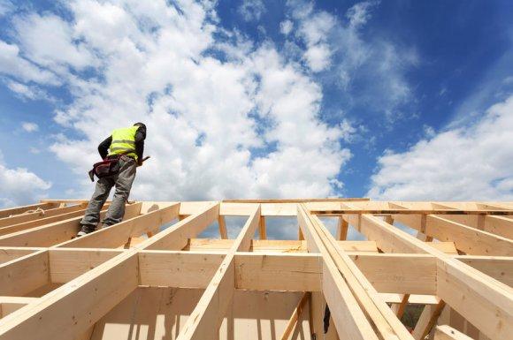 Contrat assurance décennale pour charpentier à Toulouse